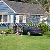 Lindenhurst Car Vs House 6-8-13-2