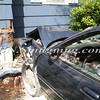 Lindenhurst Car Vs House 6-8-13-15