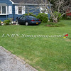 Lindenhurst Car Vs House 6-8-13-16