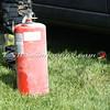 Lindenhurst Car Vs House 6-8-13-7