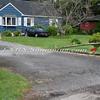 Lindenhurst Car Vs House 6-8-13-19