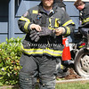 Lindenhurst Car Vs House 6-8-13-10