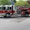 Lindenhurst Car Vs House 6-8-13-18
