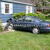 Lindenhurst Car Vs House 6-8-13-12