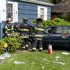 Lindenhurst Car Vs House 6-8-13-4