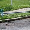 Lindenhurst Car Vs House 6-8-13-17