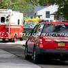 Lindenhurst Car Vs House 6-8-13-20