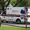 Lindenhurst Car Vs House 6-8-13-5