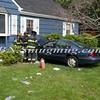 Lindenhurst Car Vs House 6-8-13-6