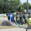Lindenhurst F D  OT Auto Montauk Hwy   7-10-11-20