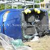 Lindenhurst F D  OT Auto Montauk Hwy   7-10-11-18