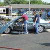 Lindenhurst F D  OT Auto Montauk Hwy   7-10-11-10