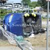 Lindenhurst F D  OT Auto Montauk Hwy   7-10-11-15
