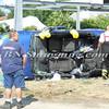 Lindenhurst F D  OT Auto Montauk Hwy   7-10-11-19