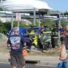 Lindenhurst F D  OT Auto Montauk Hwy   7-10-11-3