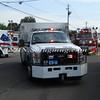 Lindenhurst F D  OT Auto Montauk Hwy   7-10-11-7