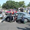 Lindenhurst F D  OT Auto Montauk Hwy   7-10-11-2