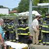 Lindenhurst F D  OT Auto Montauk Hwy   7-10-11-6