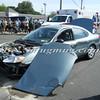 Lindenhurst F D  OT Auto Montauk Hwy   7-10-11-12