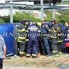 Lindenhurst F D  OT Auto Montauk Hwy   7-10-11-11