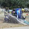 Lindenhurst F D  OT Auto Montauk Hwy   7-10-11-16