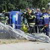 Lindenhurst F D  OT Auto Montauk Hwy   7-10-11-4