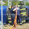 Lindenhurst F D  OT Auto Montauk Hwy   7-10-11-9