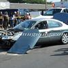 Lindenhurst F D  OT Auto Montauk Hwy   7-10-11-17