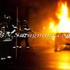 LFD Vehicle Fire -13