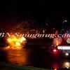 LFD Vehicle Fire -7