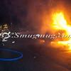 LFD Vehicle Fire -19