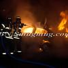 LFD Vehicle Fire -14