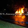 LFD Vehicle Fire -9