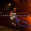 LFD Vehicle Fire -8