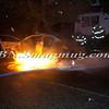 LFD Vehicle Fire -33