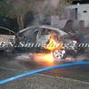 LFD Vehicle Fire -32