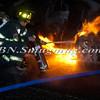 LFD Vehicle Fire -31
