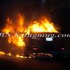 LFD Vehicle Fire -6