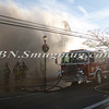 Lindenhurst Working Fire-12