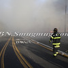 Lindenhurst Working Fire-9