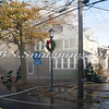 Lindenhurst Working Fire-13