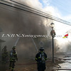 Lindenhurst Working Fire-8