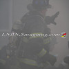 Lindenhurst Working Fire-17