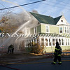 Lindenhurst Working Fire-4