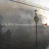 Lindenhurst Working Fire-14