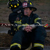 Lindenhurst Working Fire-18