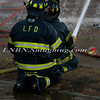 Lindenhurst Working Fire-10