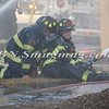 Lindenhurst Working Fire-5