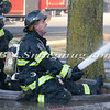 Lindenhurst Working Fire-6