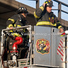 Lindenhurst Working Fire-20